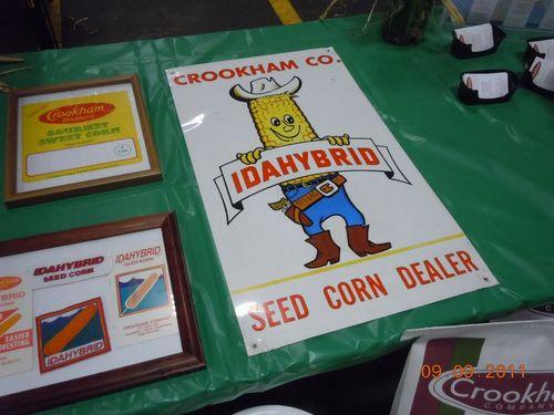 CrookhamSeed