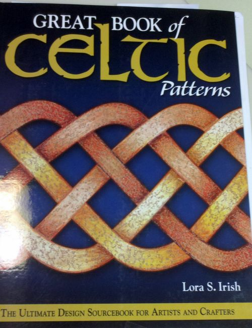 Celticbook